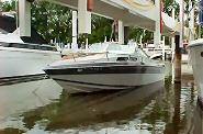 New Buffalo Michigan | Boat sales, Wave runner rentals, Boat rental, Boat storage & Marine services