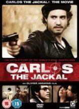 Carlos – The Jackal 2010 Filmi (Türkçe Dublaj) İzle - http://www.sinemafilmizlesene.com/tarih-filmleri/carlos-the-jackal-2010-filmi-turkce-dublaj-izle.html/