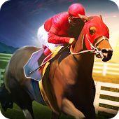 GH Android Games: Corridas de Cavalos 3D - Android APK Download