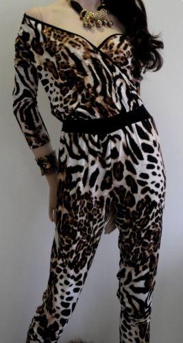 Γυναικεία ολόσωμη φόρμα stories for queens από υλικό βισκόζη  http://handmadecollectionqueens.com/χειροποιητη-γυναικεια-ολοσωμη-φορμα-απο-βισκοζη  #handmade #jumpsuit #fashion #women #storiesforqueens #clothing