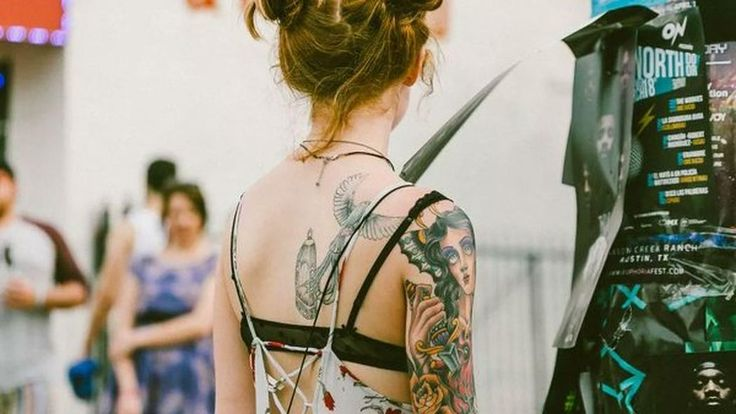 From city landmarks to under-the-radar studios, here's where to get inked.