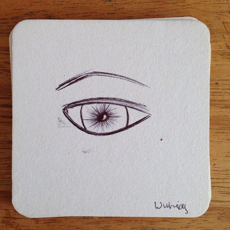 #DoodleFest2015 #ink361 #inktober #drawing #drawingoftheday #drawings #schets #art #kunst #lines #penfreaks #phanasu #drawsofinsta #doodlegram #doodlegalaxy #artnerd #a_r_t_world #art_spotlight #artist_4_shoutout #arts_secret #arts_gallery #artsy #arts_help #featuregalaxy #iblackwork #copyrightbyme #talentedpeopleinc #talnt by doodle_mojo
