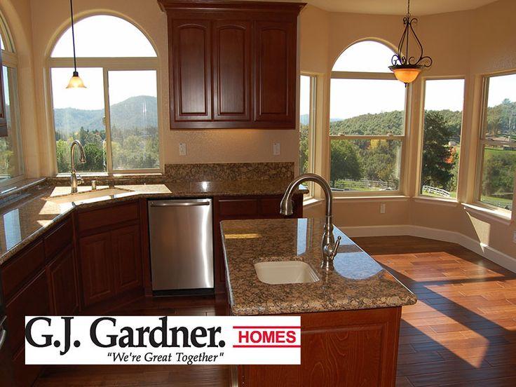 gj-gardner-home-builders-sacramneto-ca.jpg (800×600)