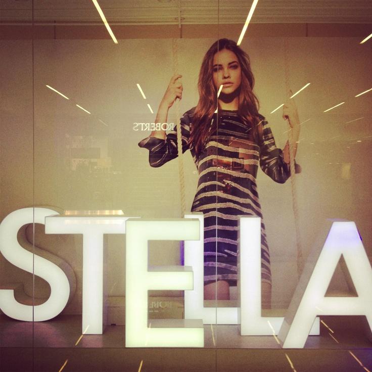 #StellaMcCartney #Detalle