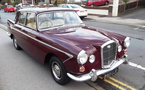 Wolseley 6/110 Year: Early 1950s - Google Search