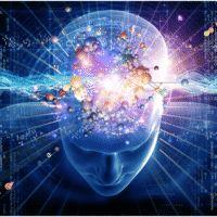 L'intelligence+artificielle:+point+de+vue+technique+et+philosophique. Les+récents+progrès+en+intelligence+artificielle+font+beaucoup+jaser