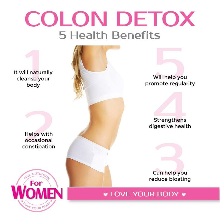 Not phentermine weight loss clinics mnkd you sign with