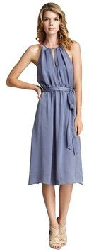 Rebecca Taylor Ruffle Me Up Dress 49% off retail