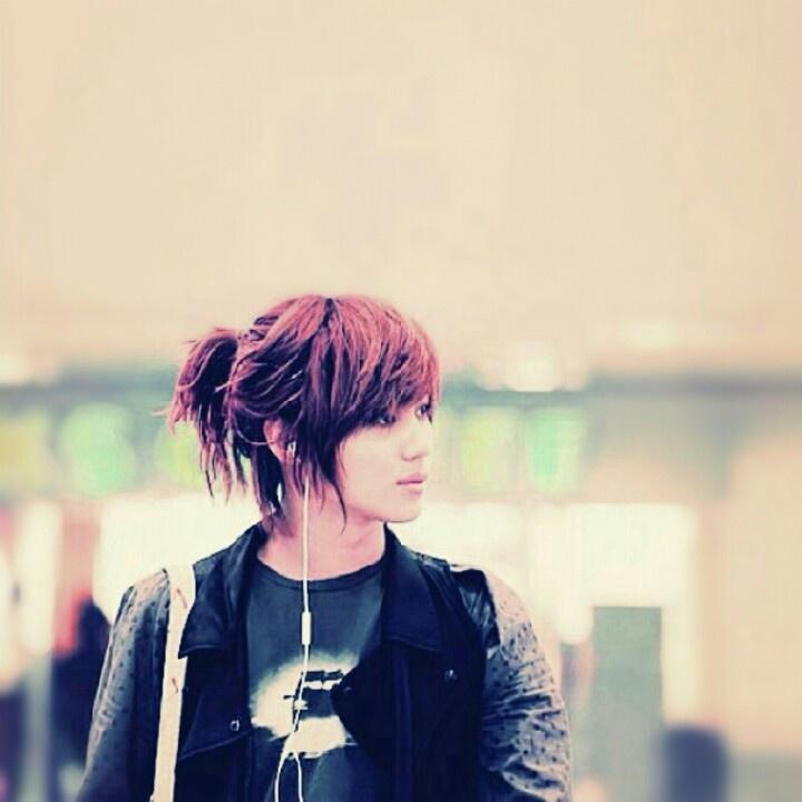 Lee taemin ♡