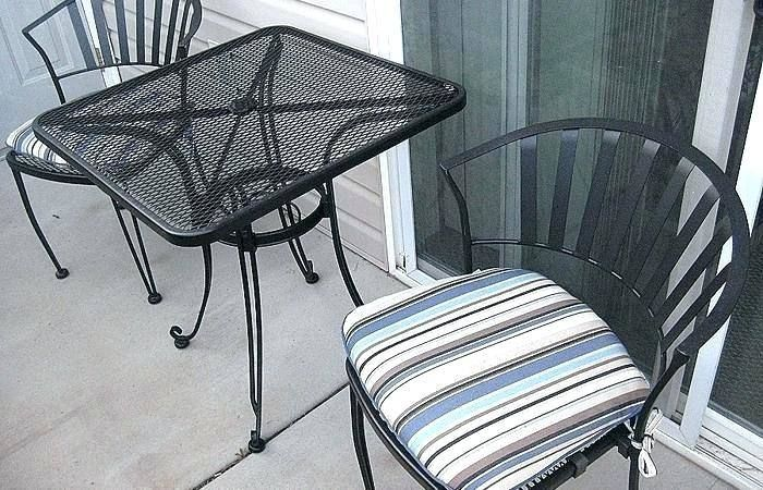 Teak Patio Furniture Costco Costco Patio Furniture Teak Patio Furniture Clearance Patio Furniture