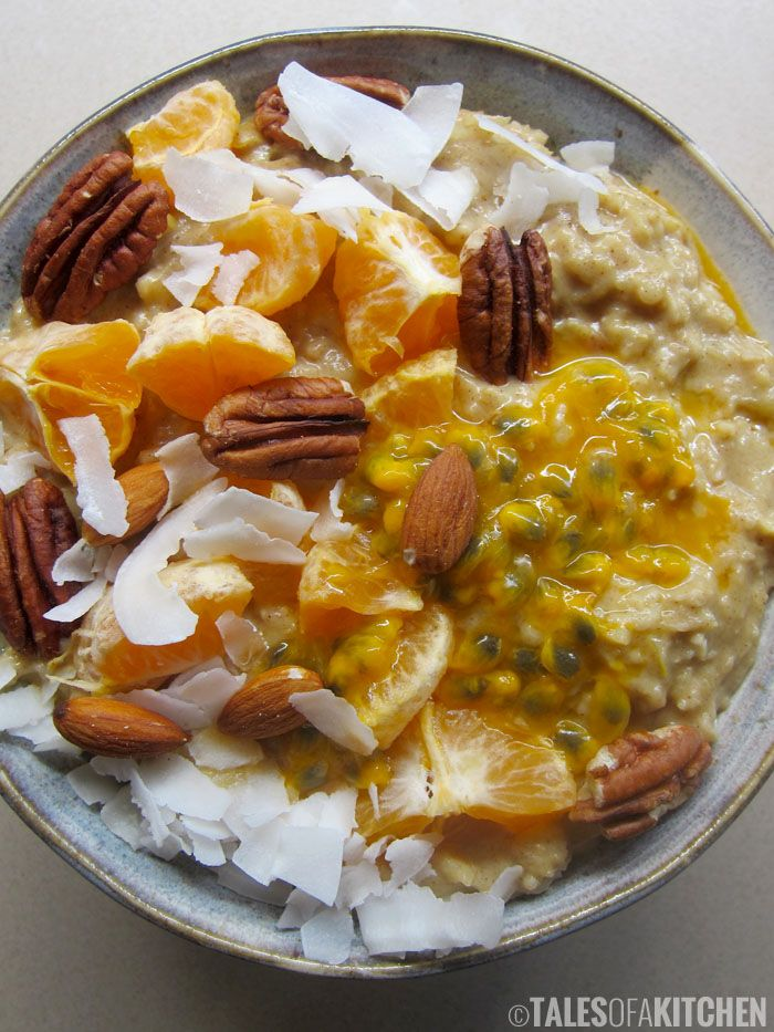 1891 best raw food recipes images on pinterest youtube foods i love creamy hot and fragrant porridge on a cold rainy morning it feels like a warm hug and such a gentle nourishing start to the day forumfinder Image collections