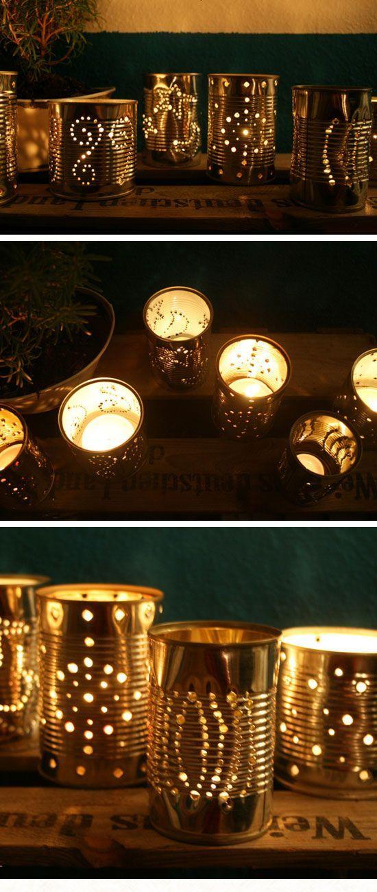 Best 25+ Best Outdoor Lighting Ideas Only On Pinterest   Outdoor House  Lights, Garden Lighting Ideas And Balcony Lighting