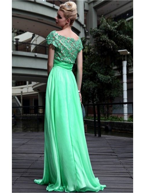 Evening dresses on sale australia time