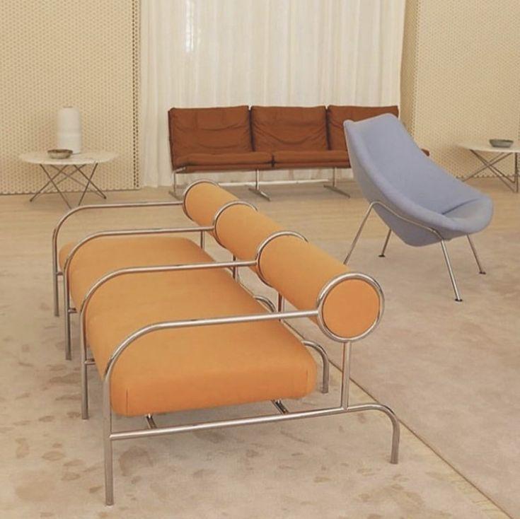 Cool ffe by justin wells scandinavian furniture design