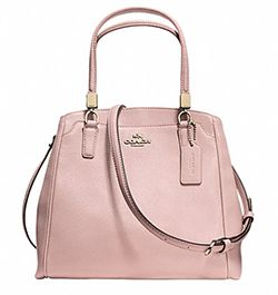 LASTDAY TO ENTER http://www.planetgoldilocks.com/Canadian_sweepstakes.htm  Enter To Win A Coach Crossbody Bag Just Free Stuff Coach Tote Giveaway #WINPURSE #SWEEPSTAKES  win today