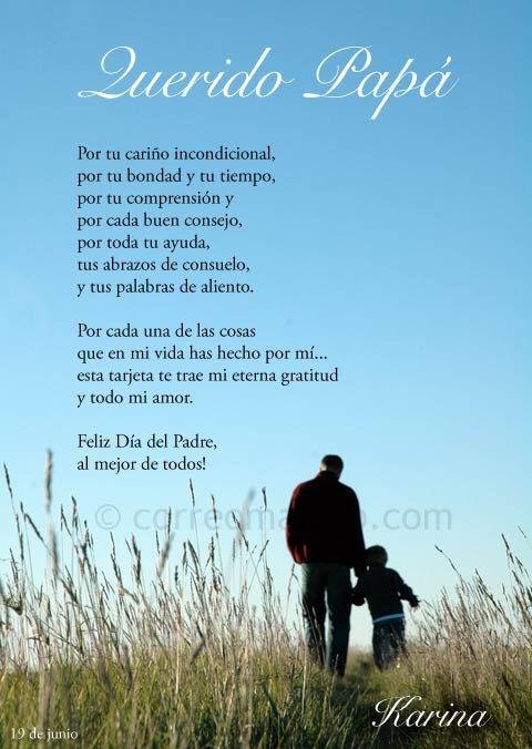 Dia del Padre: Tarjetas para imprimir (II) #mamastuiteras