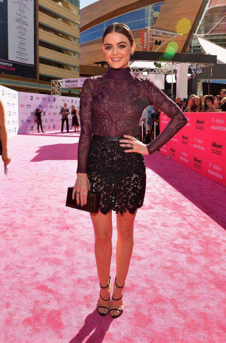 21 best Celebritys images on Pinterest | Pink carpet, Billboard ...