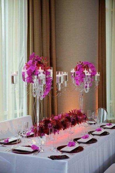 1000+ Gloriosa Lily Wedding Flower Ideas on Pinterest