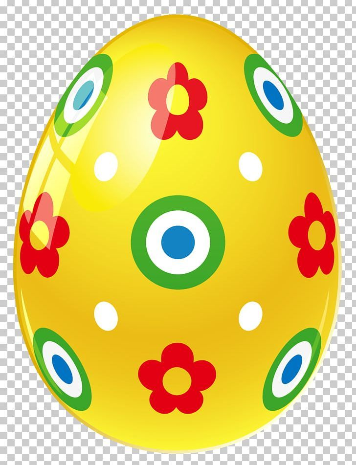 Easter Bunny Red Easter Egg Png Baby Toys Ball Balloon Circle Color Easter Eggs Vintage Easter Easter Colouring
