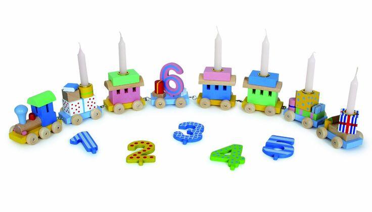 Regali di Compleanno | Auguri di Compleanno