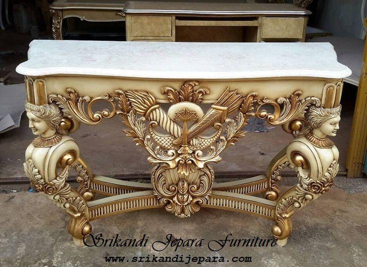 meja-konsul-klasik