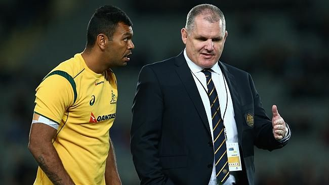 The Australia Rugby Union has closed KurtleyBeale-DI Patston mystery message case. ARU Boss Bill Pulver emerge try to defend the ARU's handling of the Beale-Patston drama. For more detail http://gorugbytickets.skyrock.com/3235777047-ARU-Boss-Bill-Pulver-try-to-defend-the-ARU-s-handling-of-the.html