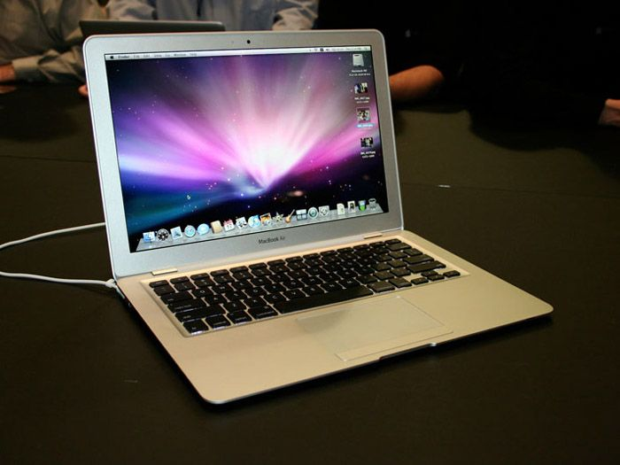 Apple Laptops | ... you brand and original apple mac book air laptops apple mac book pro