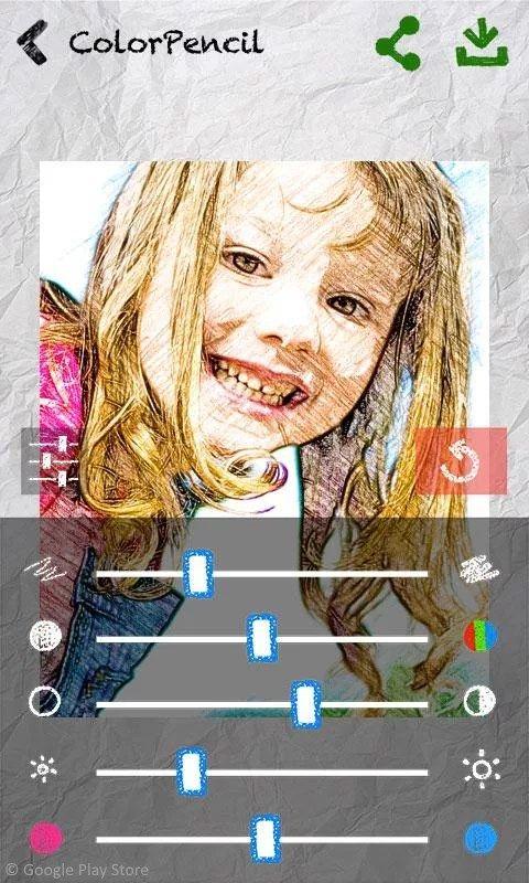 Beautiful Suche diesen und weitere Pins auf Kostenlose Software Apps im Test