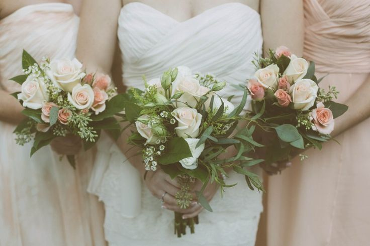 Image result for small bridesmaid bouquet