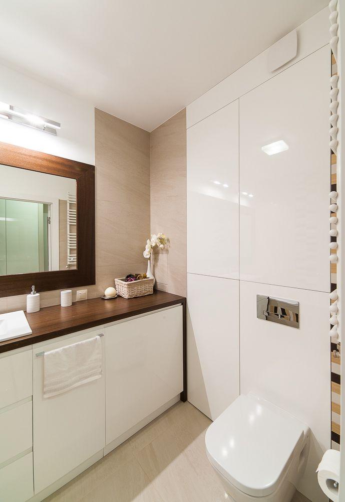 Nowe mieszkania od Dewelopera - Pruszków Centrum - Przy Pałacu
