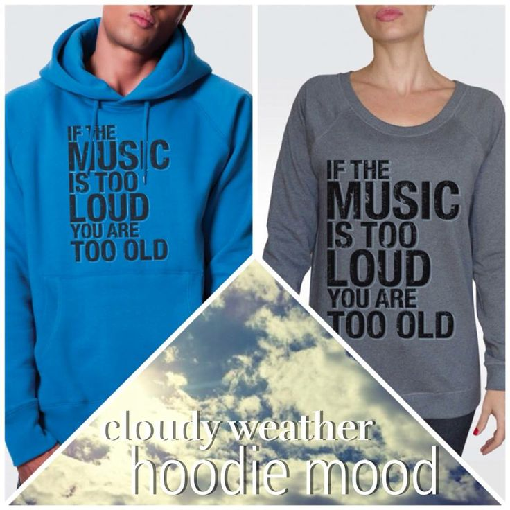 "Hoodies to keep us warm! Order your own ""artified"" hoodie or sweatshirt at artifiedstore.com e-shop! MEN: http://www.artifiedstore.com/en/men/87-m51p-music-loud-hoody.html WOMEN: http://www.artifiedstore.com/en/w/107-w66-music-loud-sweatshirt.html"