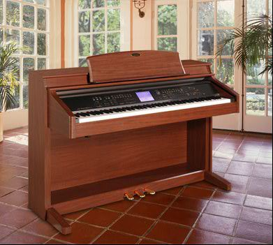 1000 images about digital pianos on pinterest satin keep going and polish. Black Bedroom Furniture Sets. Home Design Ideas