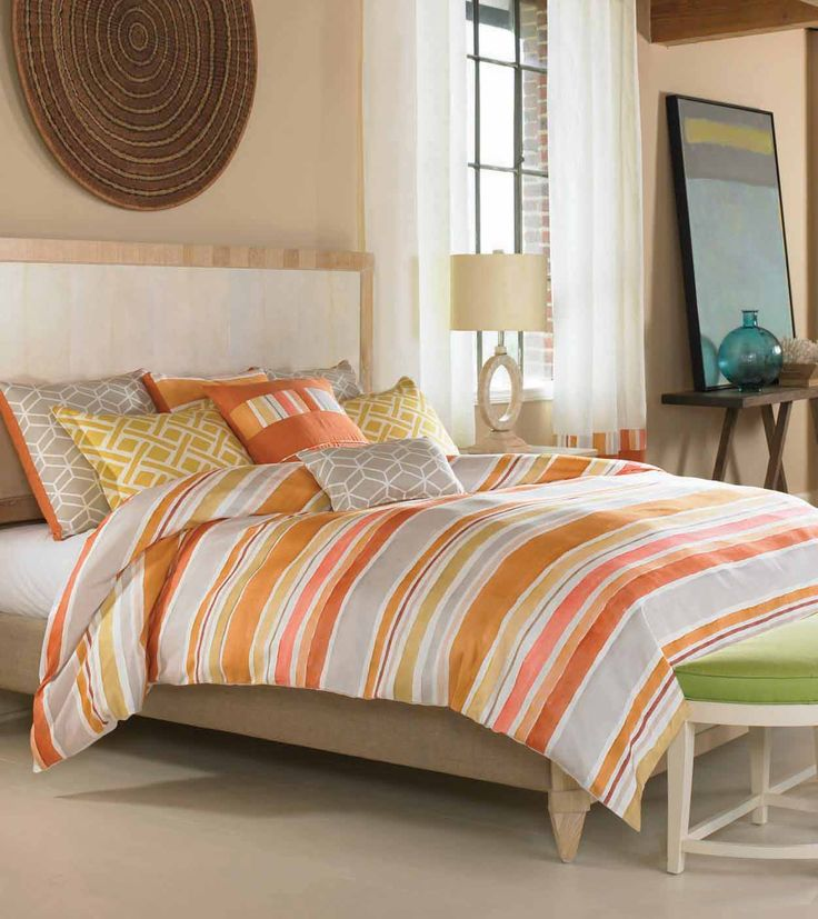 1000+ Images About Collection Bedding From Wildcat