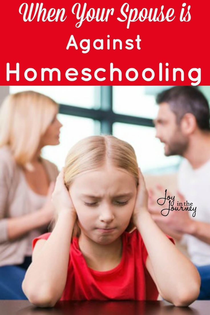 beste idee euml n over dear mom op miss moeder dear mom whose spouse is against homeschooling