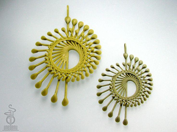 Mejores 87 im genes de jewelry 3d printing en pinterest for 3d wax printer for jewelry