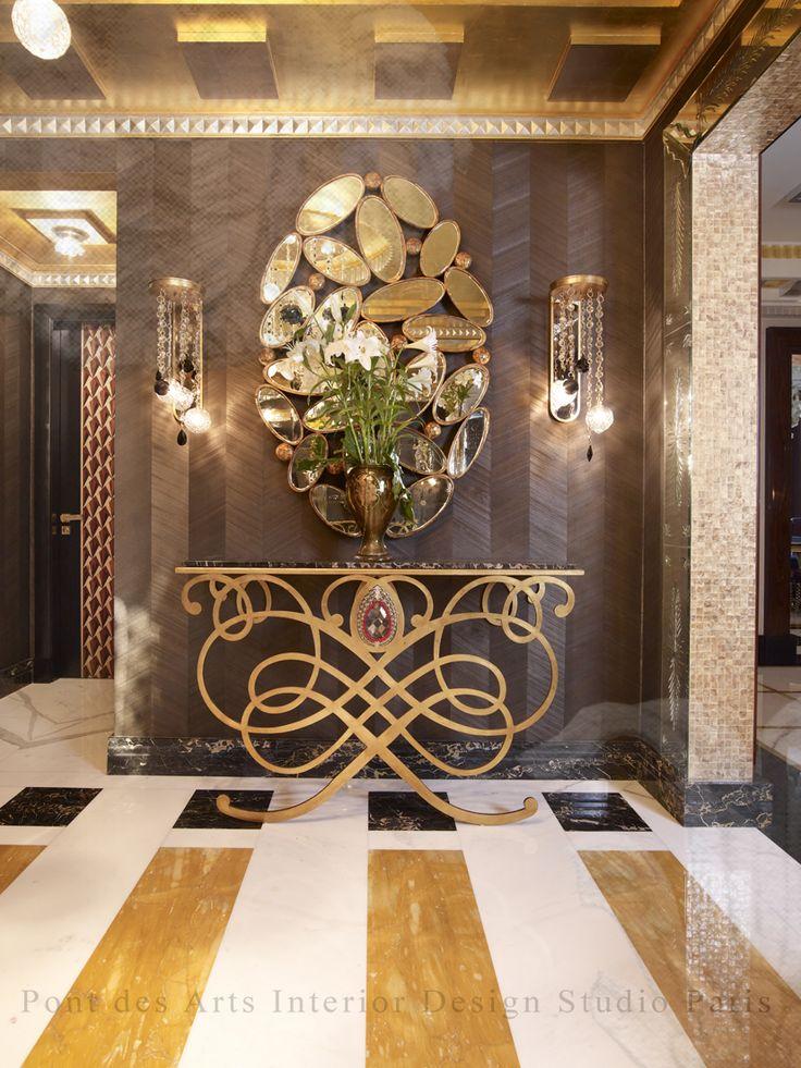 Foyer Des Arts Paris : Best images about foyer ideas on pinterest foyers