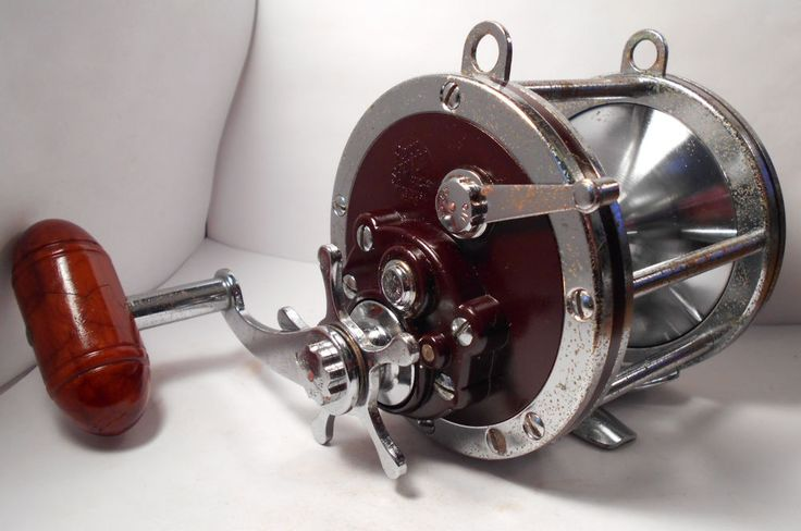 18 best images about big game fishing reels on pinterest for Big game fishing reels