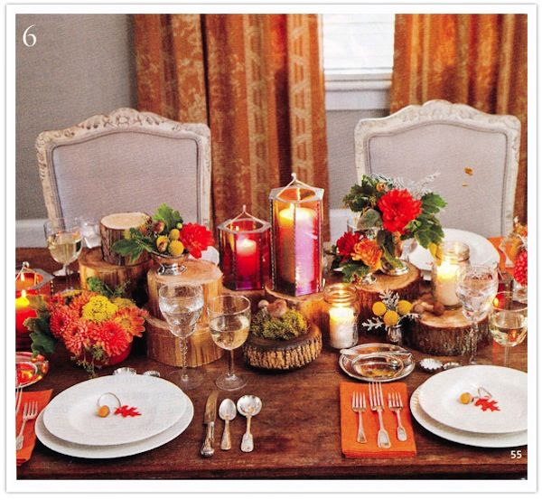 Shaylyn's blog: love wedding invitations Wedding invitations is ...