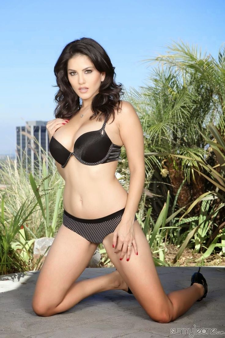 39 Best Sunny Leone Images On Pinterest  Sunnies -7410