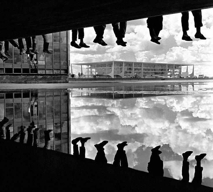 Alberto Ferreira Fotógrafo