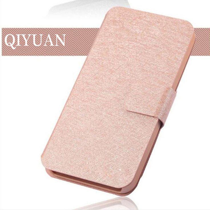 Cell Phone Wallet Case Fundas Cover for Meizu Meilan U10 Original Flip Cases Coque Kickstand Card Holder Back Covers Capa