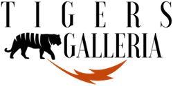 Tigers Galleria