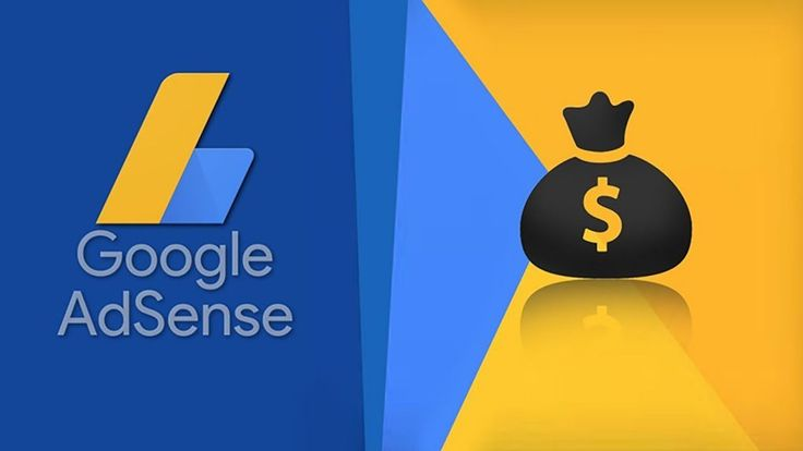When it comes to making money online, Google Adsense is an old form that cannot … – Digital marketing