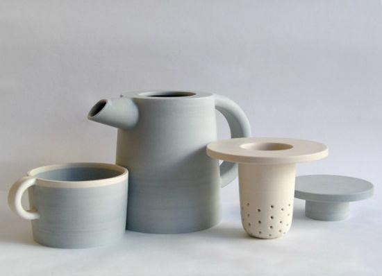 1000 Images About Ceramics On Pinterest Ceramic Vase Glazed Ceramic And Pottery