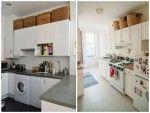 Des idées de petits rangement pas cher pour l appartement
