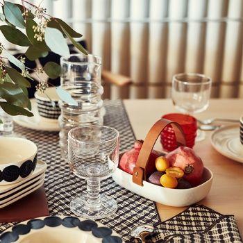Marimekko's FW16 home collection