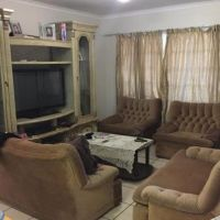 2 Bedroom Apartment for rent in Willows, Bloemfontein