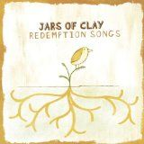 Redemption Songs (Audio CD)By Jars Of Clay