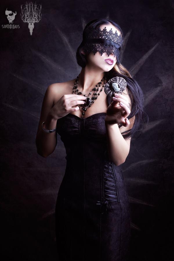 Black Cat IV.