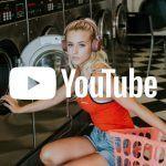 YouTube Top 25: Das sind die Sommerhits 2017 – Das Ranking basiert auf Aufrufzahlen von Musikvideos, die weltweit die meisten Views verzeichnen konnten.
